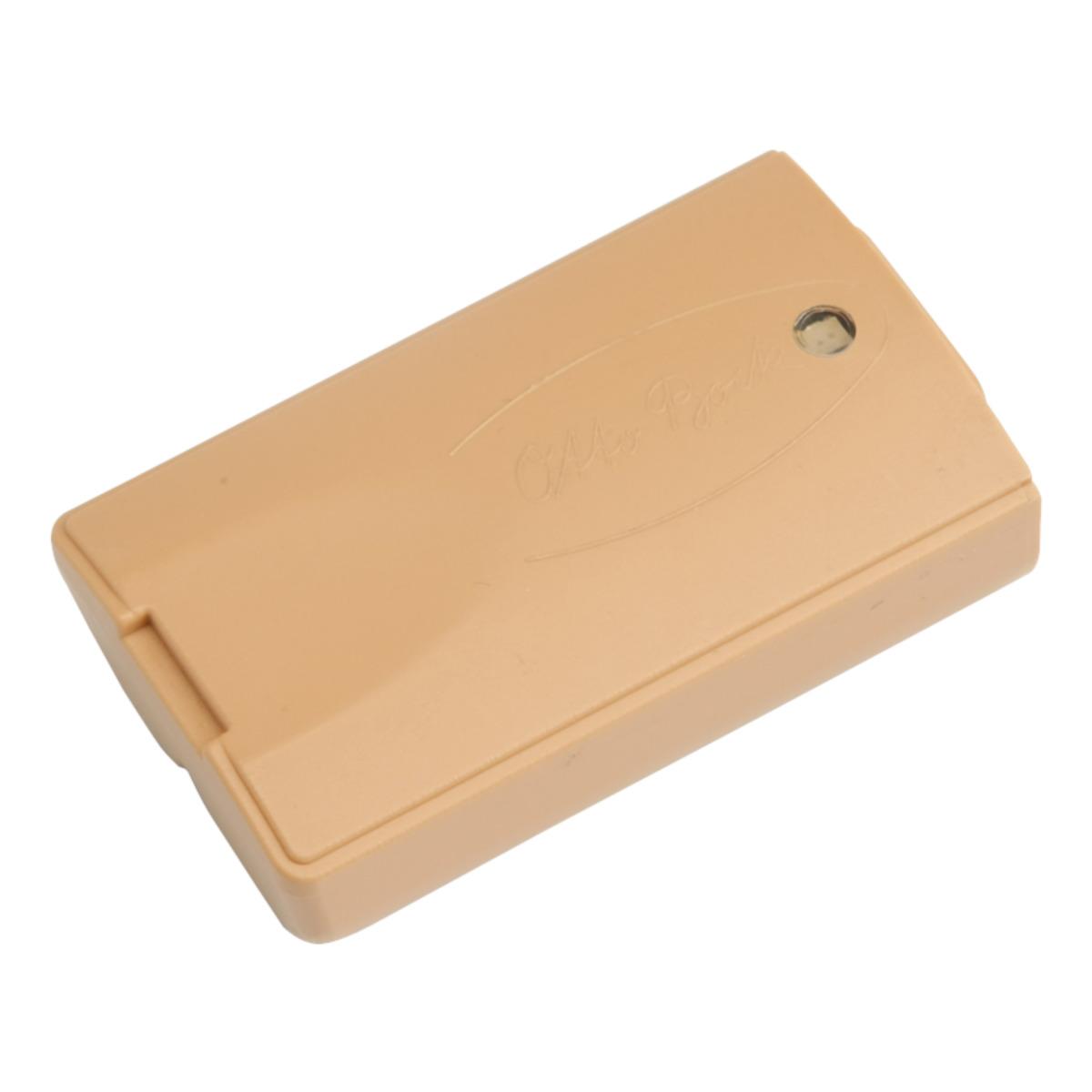 Otto Bock EnergyPack | Batteries | Myo Batteries / Chargers | Myo