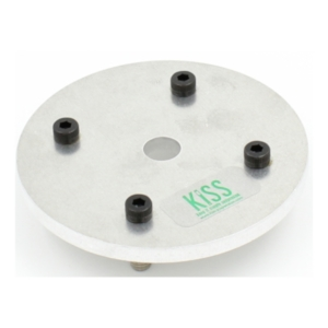 4-Hole Lamination Kit (KISS)