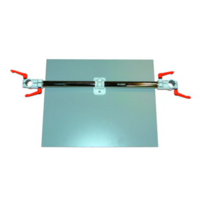 Mirror for Plaster Assistant